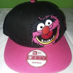 9FIFTY Muppets hat